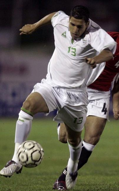 28-Algeria-Matmour.JPG