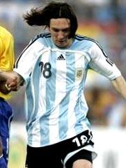 2CONMEBOL-Argentina-H水.JPG