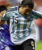 2CONMEBOL-ArgentinaW-H水.jpg