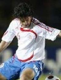 2CONMEBOL-Paraguay-A白.JPG