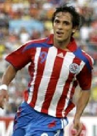 2CONMEBOL-Paraguay-H赤.JPG