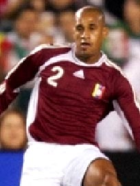 2CONMEBOL-Venezuela06-H赤.JPG