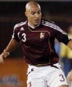 2CONMEBOL-Venezuela07-H赤.JPG