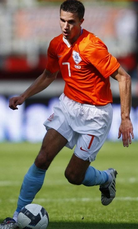 3-Netherlands-Van Persie.JPG