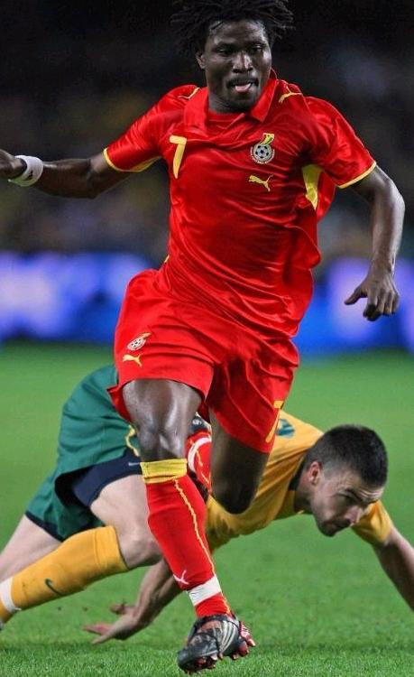 37-Ghana-Kingston.JPG
