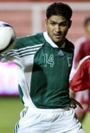 3AFC-Bangladesh-H緑.JPG