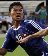 3AFC-Cambodia-A青.jpg
