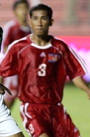 3AFC-Cambodia-H赤.JPG
