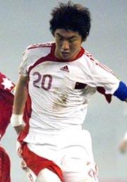 3AFC-China-A白.JPG