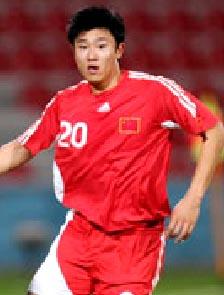 3AFC-China-H赤.JPG