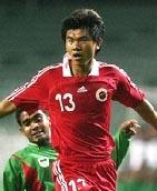 3AFC-Hong Kong-H赤.JPG