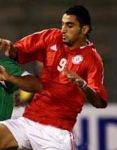 3AFC-Lebanon-H赤.JPG
