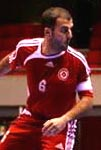 3AFC-Lebanon-H赤リベロ.JPG