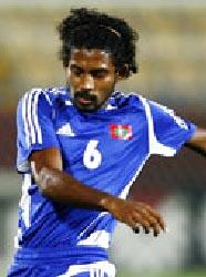 3AFC-Maldives-H青.JPG