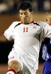 3AFC-Syria-A白.JPG