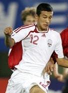3AFC-Tajikistan-A白.JPG
