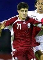 3AFC-Tajikistan-H赤.JPG