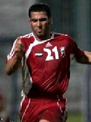 3AFC-UAE06-A赤.JPG