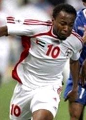 3AFC-UAE06-H白.JPG