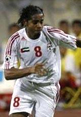 3AFC-UAE07-H白.JPG