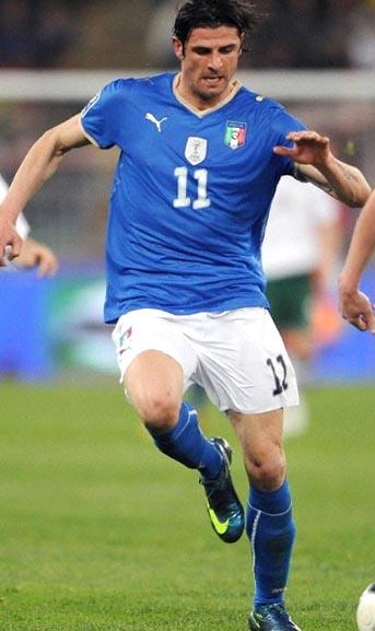 4-Italy-Iaquinta.JPG