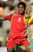 4CAF-Equatorial Guinea-H赤.JPG