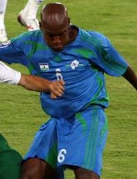 4CAF-Lesotho-H青.JPG