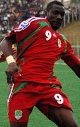 4CAF-Malawi-H赤.JPG