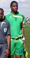 4CAF-Mauritania-H緑.JPG