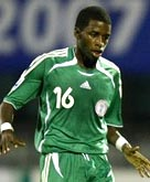 4CAF-Nigeria-H緑.JPG