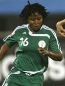 4CAF-NigeriaW-H緑.jpg