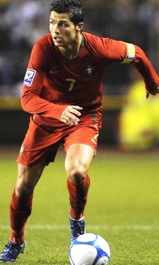 5-Portugal-Ronaldo.JPG