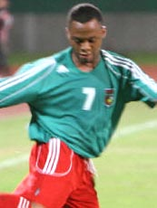 5CONCACAF-Guadeloupe-H緑.JPG