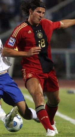 6-Germany-Gomez.JPG
