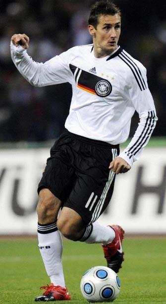 6-Germany-Klose.JPG