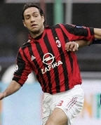 7CLUB-AC Milan-0506H縞.jpg