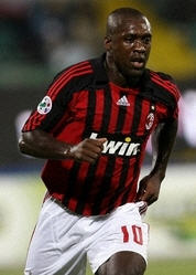 7CLUB-AC Milan-0708H縞.jpg