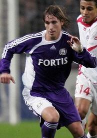 7CLUB-Anderlecht-0607H紫.jpg