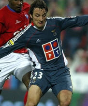 7CLUB-Benfica-0506A紺.jpg