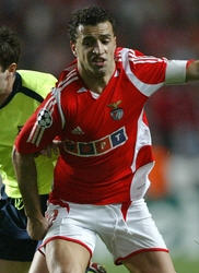 7CLUB-Benfica-0506H赤.jpg