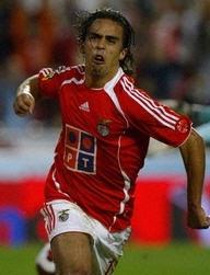 7CLUB-Benfica-0607H赤.jpg