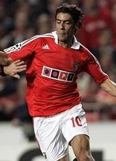 7CLUB-Benfica-0708EH赤.jpg