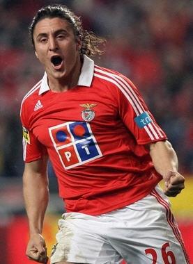 7CLUB-Benfica-0708H赤.jpg