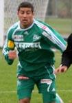 7CLUB-FC St.Gallen-0607H緑.JPG