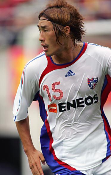 7CLUB-FC Tokyo-0708A白.jpg