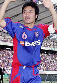 7CLUB-FC Tokyo-0708H青.jpg