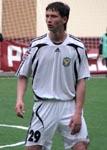 7CLUB-FC Tomb Tomsk-07083rd白.JPG