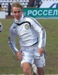 7CLUB-FC Tomb Tomsk-07084th白.JPG