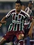 7CLUB-Fluminense-0708H縞.JPG