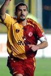 7CLUB-Galatasaray-0607H黄赤.JPG